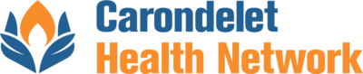 Carondelet Health Network